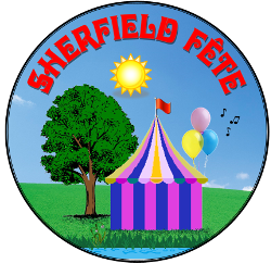 sherfield_fete_logo_small1